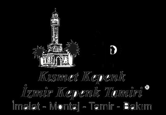 İzmir Panjur Tamiri