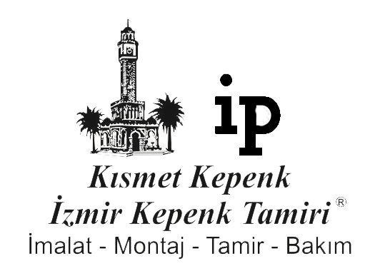 İzmir Panjur Tamiri Kısmet Panjur